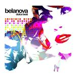 Belanova - Dulce Beat - MP3 Download
