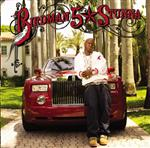 Birdman - 5 * Stunna - Limited Edition Edited - MP3 Download