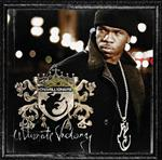 Chamillionaire - Ultimate Victory - MP3 Download