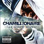 Chamillionaire - The Sound of Revenge - Explicit Version - MP3 Download