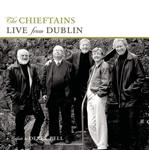 The Chieftains - Live From Dublin - A Tribute To Derek Bell - MP3 Download