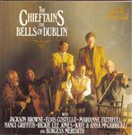 The Chieftains - The Bells Of Dublin - MP3 Download