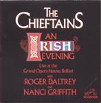 The Chieftains - An Irish Evening - MP3 Download