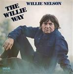 Willie Nelson - The Willie Way - MP3 Download