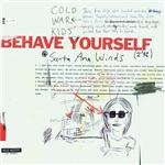 Cold War Kids - Behave Yourself EP - MP3 Download