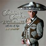 Cristian Castro - El Indomable - Edicion De Lujo En Vivo - MP3 Download