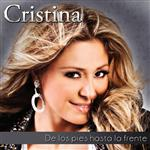 Cristina - De Los Pies Hasta La Frente - MP3 Download