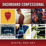 Dashboard Confessional - The Shade Of Poison Trees - MP3 Download