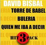 David Bisbal - Torre De Babel Hit Pack - MP3 Download