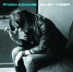 Ryan Adams - Easy Tiger - MP3 Download