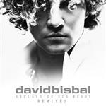 David Bisbal - Esclavo De Sus Besos - Remixes - MP3 Download