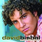 David Bisbal - Corazón Latino - MP3 Download
