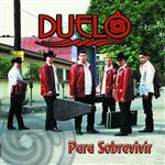 Duelo - Para Sobrevivir - MP3 Download