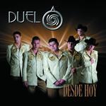 Duelo - Desde Hoy - MP3 Download