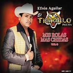 El Tigrillo Palma - Mis Rolas Mas Chidas Vol. 3 - MP3 Download