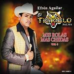 El Tigrillo Palma - Mis Rolas Mas Chidas Vol 1 - MP3 Download