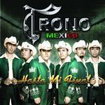 El Trono de Mexico - Hasta Mi Final - MP3 Download