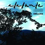 Elefante - Resplandor - Deluxe - MP3 Download