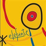 Elefante - El Que Busca Encuentra - MP3 Download