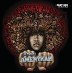 Erykah Badu - New Amerykah Part One (4th World War) - MP3 Download