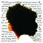 Erykah Badu - Worldwide Underground - EP - MP3 Download