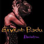 Erykah Badu - Baduizm - MP3 Download