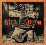 Willie Nelson - Milk Cow Blues - MP3 Download