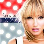 Fanny Lu - Dos - MP3 Download