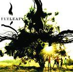 Flyleaf - Flyleaf - MP3 Download