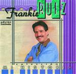 Frankie Ruiz - Mi Historia:  Frankie Ruiz - MP3 Download