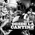 Grupo Pesado - Desde La Cantina - Live at Nuevo León México/2009 - MP3 Download