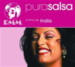 India - Pura Salsa - MP3 Download
