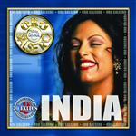 India - Oro Salsero - MP3 Download