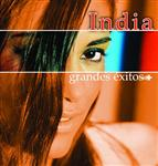 India - Grandes Exitos - MP3 Download