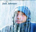 Jack Johnson - Brushfire Fairytales - MP3 Download