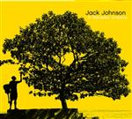 Jack Johnson - In Between Dreams - MP3 Download