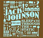 Jack Johnson - Sleep Through The Static: Remixed - MP3 Download