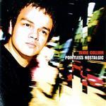 Jamie Cullum - Pointless Nostalgic - MP3 Download