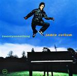 Jamie Cullum - Twenty Something - US Digital Version - MP3 Download