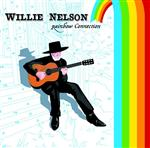Willie Nelson - Rainbow Connection - MP3 Download