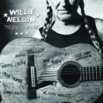 Willie Nelson - The Great Divide - MP3 Download