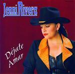 Jenni Rivera - Dejate Amar - MP3 Download
