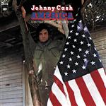 Johnny Cash - America - MP3 Download