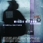 Willie Nelson & Friends - Stars & Guitars - MP3 Download