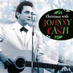 Johnny Cash - Christmas with Johnny Cash - MP3 Download