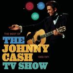Johnny Cash - The Best Of The Johnny Cash TV Show - MP3 Download