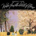 Johnny Cash - Water From The Wells Of Home - MP3 Download