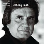 Johnny Cash - The Definitive Collection (1985-1993) - MP3 Download