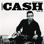 Johnny Cash - Legend Of Johnny Cash Vol. 2 - MP3 Download