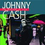 Johnny Cash - The Mystery Of Life - MP3 Download